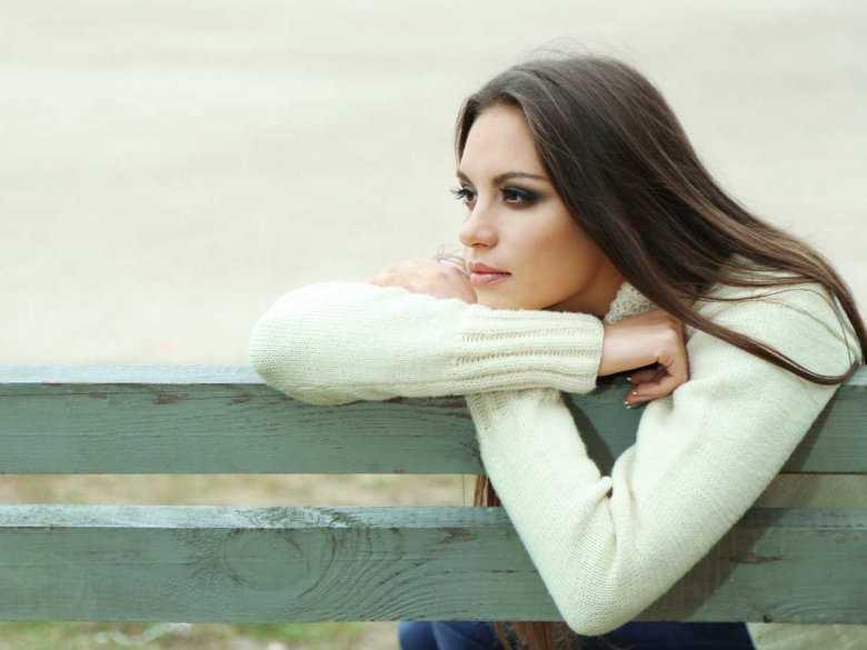 Samotność może być dziedziczna