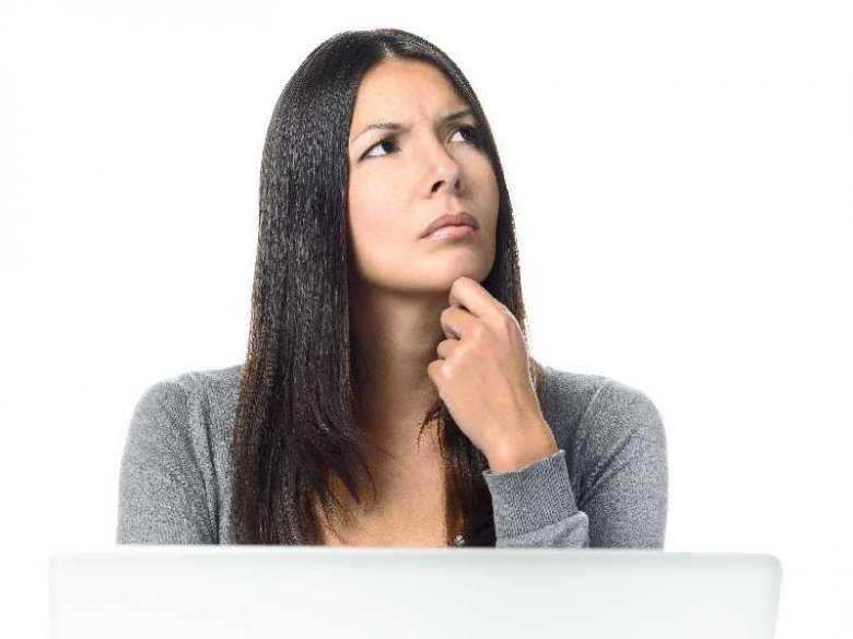 Rodzaje testów alergologicznych i sposoby ich wykonywania