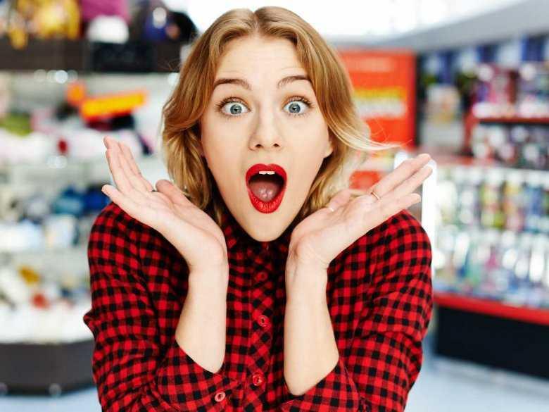 Szał zakupów - czyli jak nie popaść w świąteczne szaleństwo?