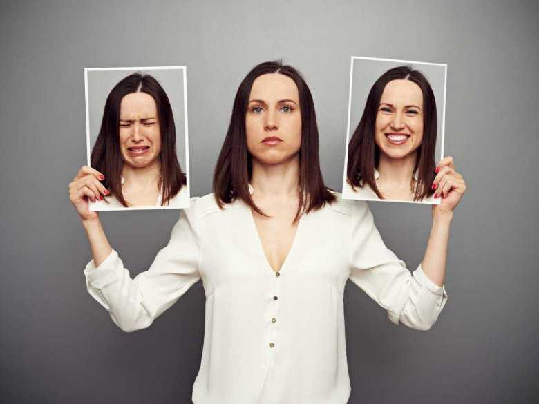 Leczenie farmakologiczne zaburzeń osobowości typu borderline
