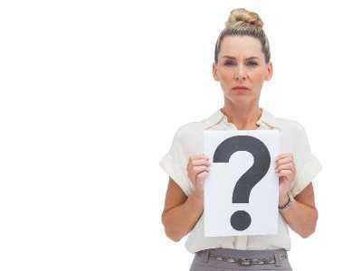 Co warto wiedzieć o kwasie foliowym?