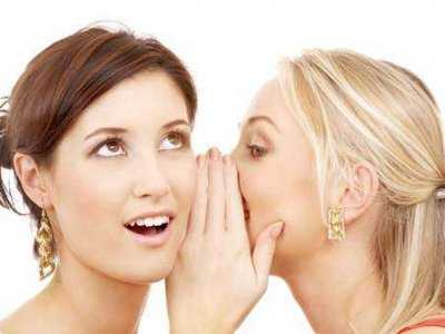 Czy endometrioza odbytniczo-pochwowa jest chorobą postępującą?