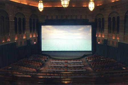 Kocham Kino