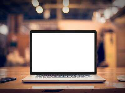 Komputer a stan uzębienia