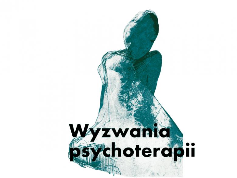 IV Śląskie Warsztaty Psychoterapii