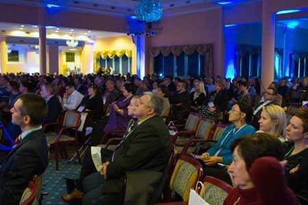 konferencja, psychiatryczna, 2012, 6