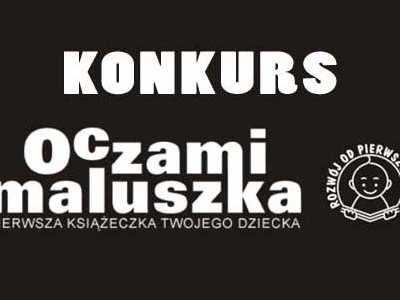 https://static2.medforum.pl/cache/logos/konkurs_oczami_maluszka-W400H300.jpg