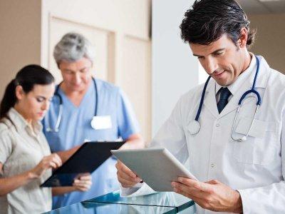 Działania niepożądane chlorochiny u pacjentów z COVID-19