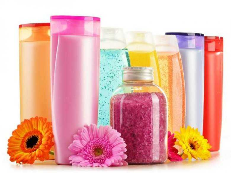 Czy kosmetyki mogą być niebezpieczne?