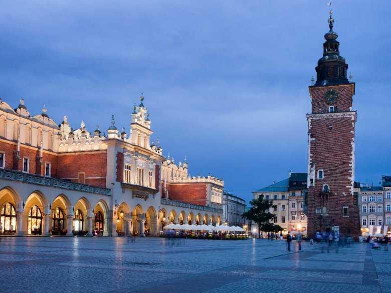Kraków: Mediacje. Konstruktywne rozwiązywanie konfliktów