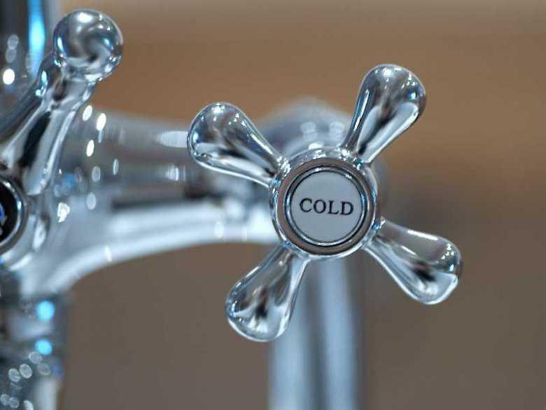 Zła jakość wody pitnej jest przyczyną 1,7 miliona zgonów rocznie