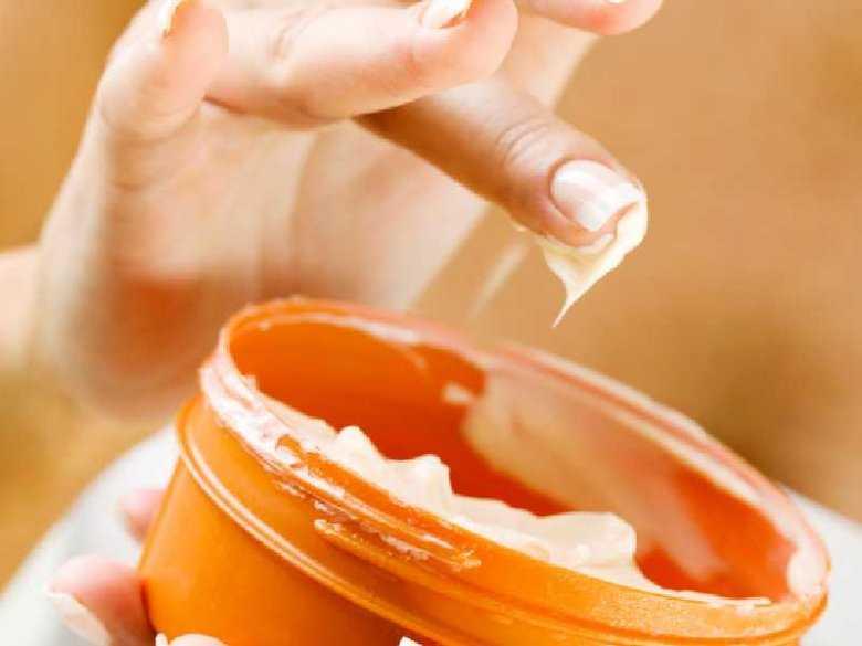 Pielęgnacja skóry tłustej i mieszanej