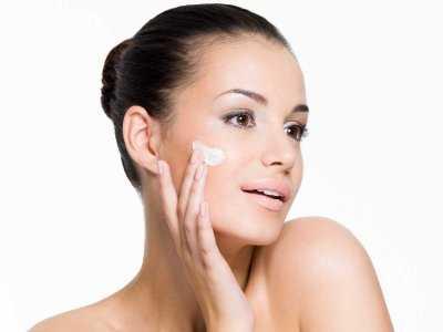 Oczyszczanie skóry podstawą prawidłowej pielęgnacji
