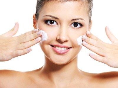 Relaks dla skóry - jakie zabiegi wykonywać w trakcie roku ?