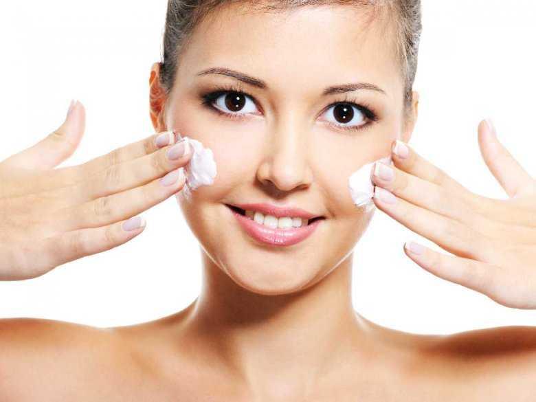 Sposoby na łagodzenie i kojenie skóry wrażliwej