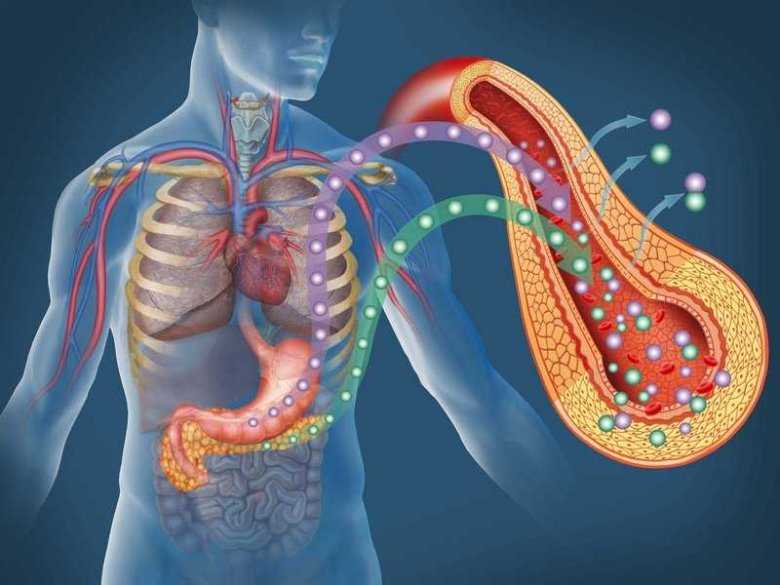 Nowa metoda diagnozy sztywności tętnic