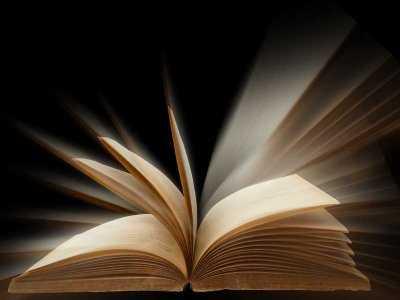 """Recenzja książki Arnhild Lauveng """"Byłam po drugiej stronie lustra"""""""