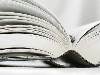 """Felieton: Uwagi na marginesie książki Anne Harrington """"Wewnętrzna siła"""""""