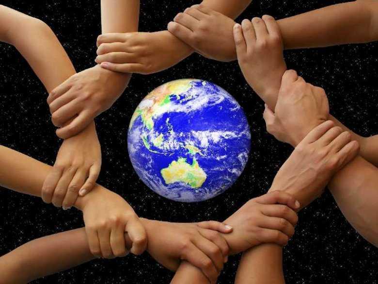 CBOS: Gotowość do współpracy z innymi ludźmi