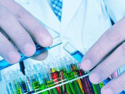 Oznaczenie poziomu D-dimerów – przydatne w diagnostyce zakrzepicy