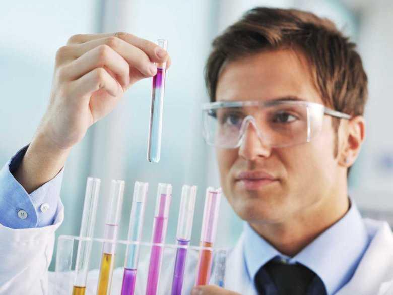 Badanie poziomu białka C-reaktywnego w krwi tętniczej pomocne przy ustaleniu strategii leczenia depresji?