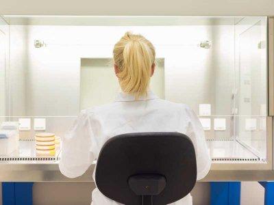 Badania in vitro w dermatologii i kosmetyce