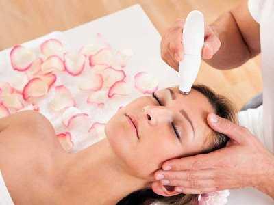 Zastosowanie prądu o małej częstotliwości w dermatologii i kosmetyce