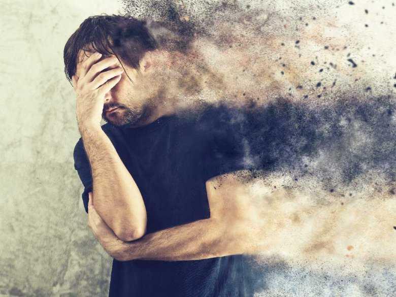 Mówiąc źle o chorych psychicznie, szkodzisz ich leczeniu