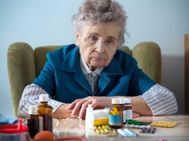 Naukowcy coraz bliżej pokonania choroby Alzheimera