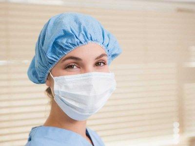 Chirurgiczne leczenie padaczki: na czym polega i kiedy się je stosuje?