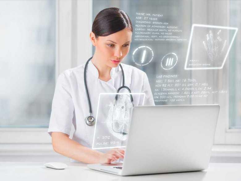 Ochrona danych osobowych w przychodniach i szpitalach – co zmieni RODO?