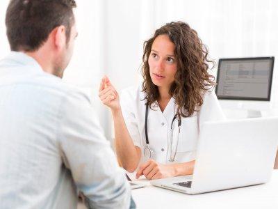 Konflikt naczyniowo-nerwowy w neurologii