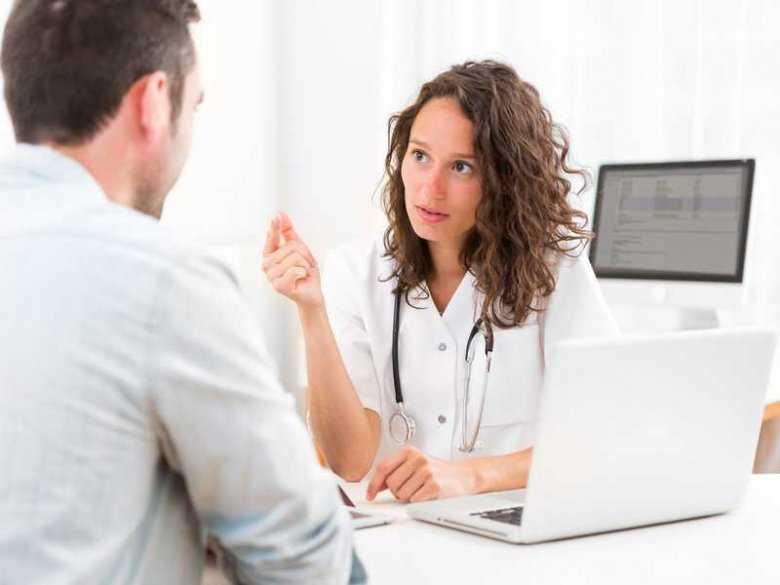 Relacyjna rzeczywistość lekarz-pacjent, nauki i refleksje