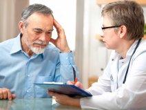 lekarz_diagnoza_starszy_konsultacja panthermedia_b22164099
