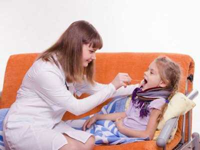 Zapalenie jamy ustnej - objawy, diagnoza, leczenie