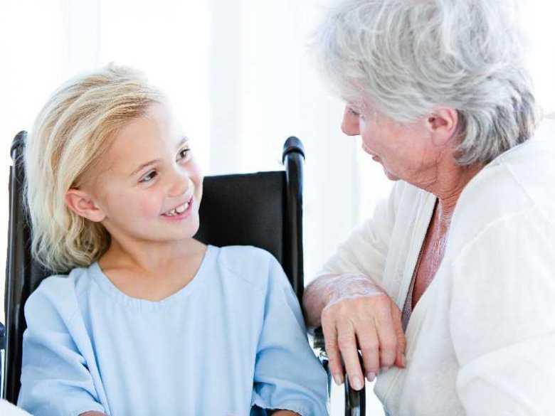 Czym jest naprzemienna hemiplegia dziecięca?