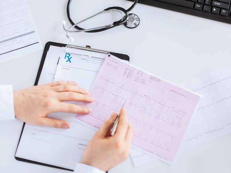 Nowoczesne leczenie choroby wieńcowej