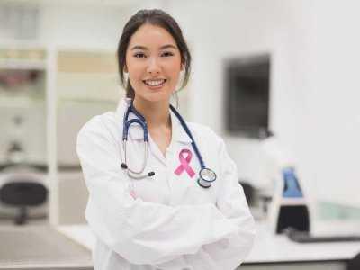 Dlaczego ginekologa powinny odwiedzać pacjentki w każdym wieku?