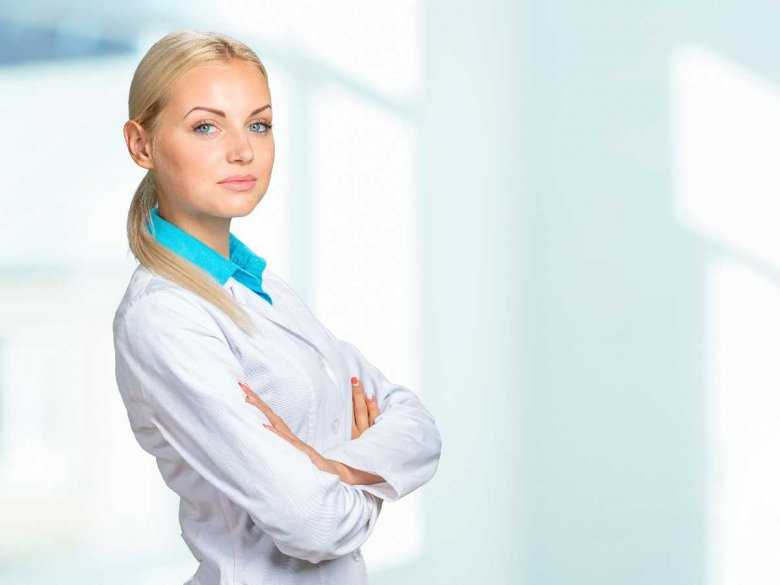 Marzec Miesiącem Świadomości Endometriozy