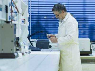 Eradykacja Helicobacter pylorii - czy jest potrzebna?