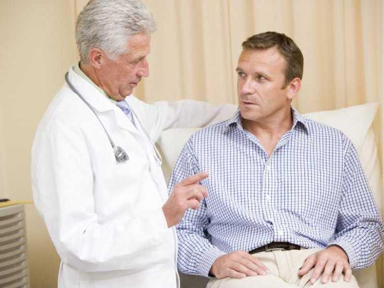 Diagnostyka i leczenie reumatoidalnego zapalenia stawów