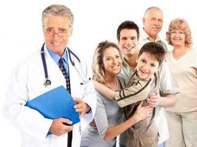 http://static2.medforum.pl/cache/logos/lekarz_pacjenci_rodzina_panthermedia_a5813128-W400H300.jpg