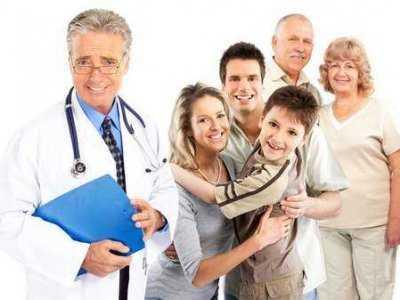 Czynniki ryzyka udaru niedokrwiennego mózgu u osób dorosłych