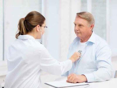 Czym jest limfadenektomia?