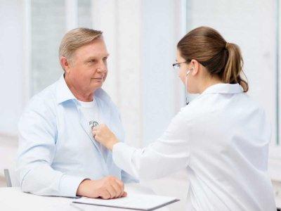 Stała elektrostymulacja serca – przydatność kliniczna