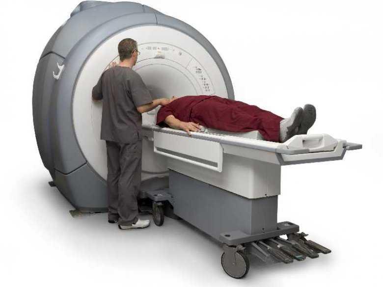 Rodzaje leczenia w udarze- czym jest neuroprotekcja?