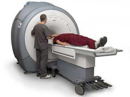 Ocena ilości promieniowania rentgenowskiego pochłoniętej przez skórę w trakcie tomografii komputerowej