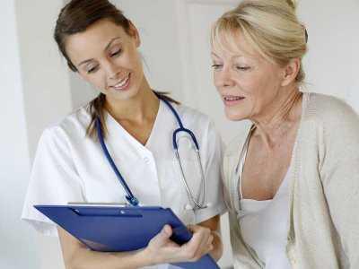 Badanie Holtera, 24 godzinne EKG