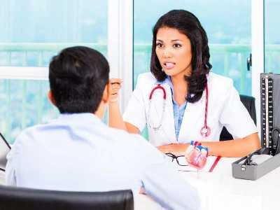 Krwawienie z nosa - objawy, diagnoza, leczenie