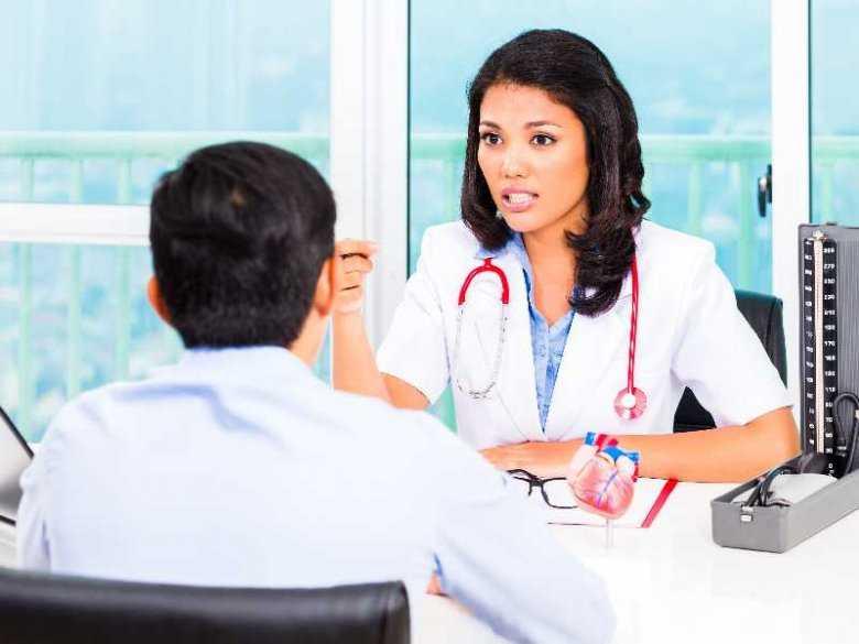 Zespół von Hippel-Lindau - objawy, jak rozpoznać, leczenie
